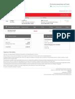 PDLL5Z_FMNPH30LGOK7LB(1)