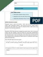 Bab 1 HAFAZAN AL-QURAN.pdf