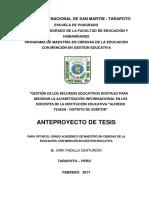 Proyecto-ERIK-Enero-2017 REVISADO.docx