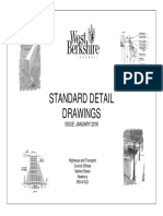 Standard_Detail_Drawings_(Civils).pdf