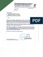 Keluarga sehat Ciloto 12 Feb.pdf