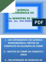 Bioinorgânica_e_UV_Vis.pdf