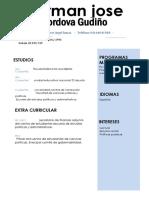 curriculum yc.docx