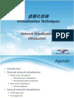 Network virtualization.pptx