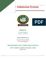 collegeadmissionsystem-170326112007