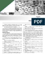 _ERRORLESS CHEMISTRY  edujournal.in .pdf