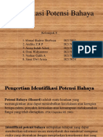 Identifikasi Potensi Bahaya baru.pptx