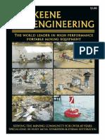 2016-Catalog Keene Engineering.pdf