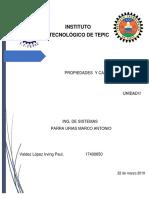 PROPIEDADES Y CARACTERISTICAS DE LOS SISTEMAS.docx