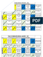 PROF COMBINACION QALIWARMA 2019.docx