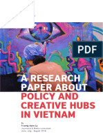 research-paper-about-policy-and-creative-hubs-in-vietnam.pdf