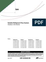 VRF-SVN34E-EN_04012017.pdf