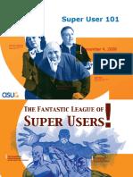 SAP Super users.pdf