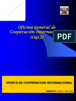 OFERTA_DE_COOPERACION_INTERNACIONALTarapoto.ppt