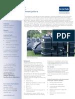 Case-Study-Cracked-Oil-Tanks-Investigations-web.pdf