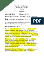 vda de caina v. victoriano full text.docx