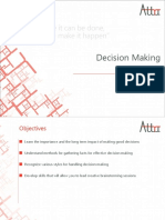 Decision Making.pptx