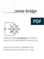 Wheatstone bridge - Wikipedia.pdf
