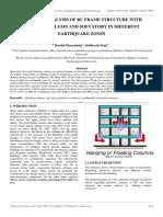 IJRET20150404020.pdf