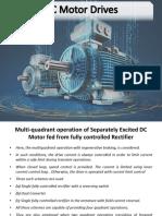DC Motor Drives.pptx