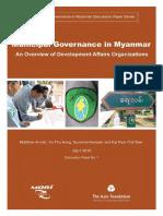 AF-Municipal_Governance_in_Myanmar-en-red.pdf