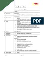 JD - Design Engineer.pdf