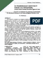 223159-teologi-pembebasan-menurut-asghar-ali-en.pdf
