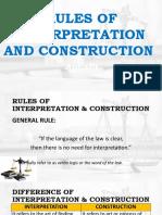 I.S.Panalangin Rules of Interpretation and Construction.pptx
