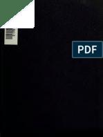 La cruz y la media luna; ó, La guerra de Africa, novela histórica original.pdf