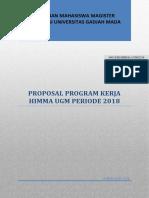 7 Proposal kegiatan HIMMA 2018 pdf.pdf