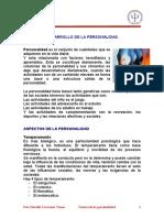 DESARROLLO_DE_LA_PERSONALIDAD.pdf