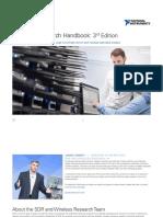 5G & SDR NI Handbook 3rd Edition.pdf