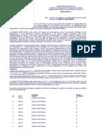 Informe_DIMETILTRIPTAMINA.pdf