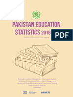 Pakistan Education Statistics 2016-17.pdf