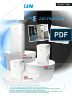 Air Purifier - PCAMT1736A.pdf