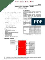 pcf8575.pdf