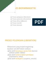 biofarmasi 4
