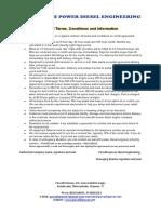 sample rental agreement1.doc