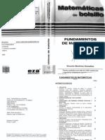 Matematicas de bolsillo.pdf