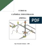 Curso de cañerías industriales.pdf