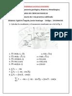 Solucionari Fisica(N02)-Castillo.docx