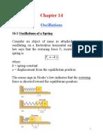 Chapter+14+Giancoli.pdf