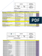 39 Contoh -  Kode Material di PT Satoria Aneka Industri.docx
