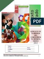 EJERCICIO  DE REPASO SEXTO GRADO.doc