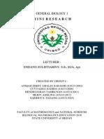MINI RESEARCH REPORT.docx