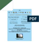 1Proceedings-EKCC-DEC-2018.pdf