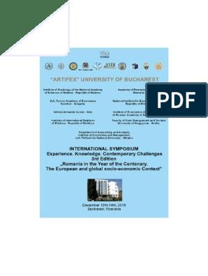 clădirea operațiunilor de credit forex