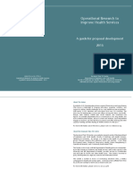 2013-Operational-Research-to-Improve-Health-Se.pdf