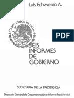 1973TIG.pdf