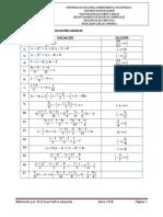 inecuaciones matematica 1
